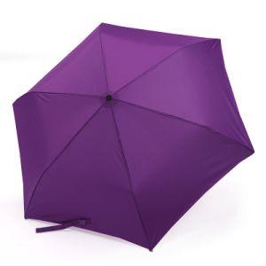 6k Frame Folding Umbrella (BD-08) pictures & photos