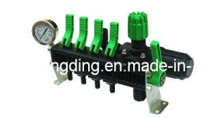 Flq-220 Pressurer Regulators pictures & photos