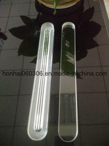 Reflex Gauge Glass pictures & photos