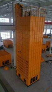 Biomass Grain Dryer Batch Type Circulating pictures & photos