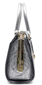 Best Leather Handbags on Sale Best Leather Women Handbags Online Ladies Bags pictures & photos