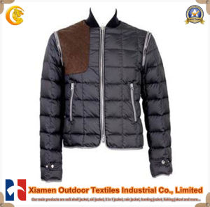 Woman Fashion Outdoor Hunting Jacket