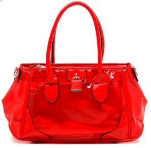 Ladies Handbags Online Women Branded Bags Designer Handbags pictures & photos