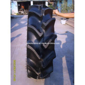 Paddy Fields /Irrigation/Farm/Tractor Trailer/Agriculture/Agricultural Tire (R2) pictures & photos