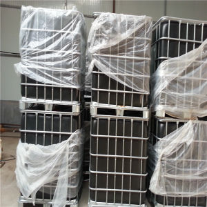 Factory Price of Nitric Acid 68% Industrial Grade pictures & photos