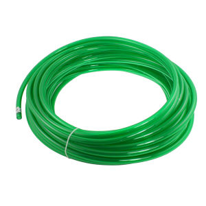 ID: 2-12mm PU Polyurethane Pneumatic Air Hose pictures & photos