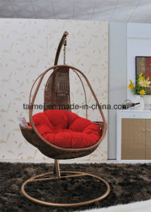 Swing Hanging Chair for Indoor and Outdoor pictures & photos
