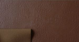 Leather Sofa Seat Fabric Espg-100-14 pictures & photos