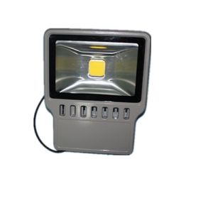 Outdoor LED Flood Light with 3years Warranty pictures & photos