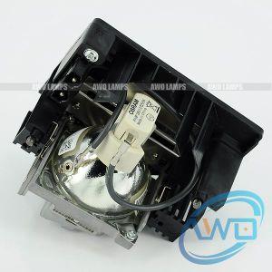 Compatible Projector Lamp Bulbs CS. 5j0DJ. 001 for Ben Q Sp820