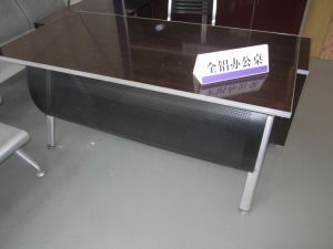 Perfoated Metal for Producing Table pictures & photos