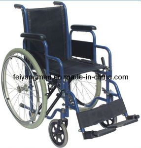 Wheelchair pictures & photos
