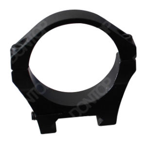 35mm Diameter Tactical Top Scope Mount Ring Heavy Duty (ES601) pictures & photos
