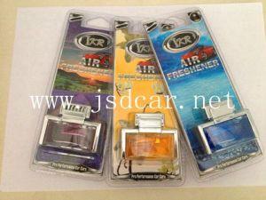 Custom Car Vent Perfume, Car Air Freshener (JSD-A0002) pictures & photos