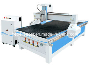 CNC Router (CR1325) pictures & photos