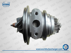 TF035hm Cartridge/Chra 49135-08210 Fit Turbo 49135-06020 for Ford Transit V 2.4 Tdci pictures & photos
