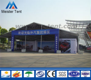 New Style Cheap Clear Party Event Tent pictures & photos