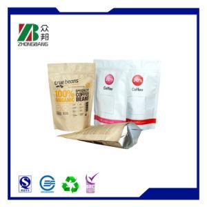 China Manufacturer Plastic Ziplock Bag pictures & photos