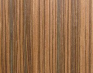 Chinese Basswood Material Reconstituted Veneer From Guangzhou Finwood