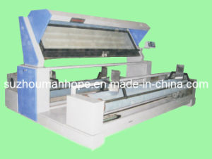 Large Package Fabric Inspecting/Winding Machine (TC-B) pictures & photos