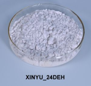2, 4-Diaminophenoxyethanol Dihydrochloride Hair Color