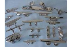 Stainless Steel Casting Folding Cleats Marine Hardware (investmnet casting) pictures & photos