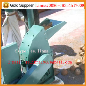 Hot Sale Home Use Hammer Mill with Cyclone pictures & photos