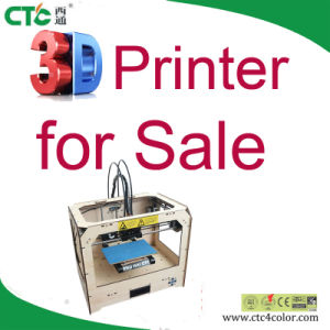 China 3D Printer for Sale