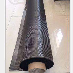 3k 240g Car Making 100% Carbon Fiber for Rolls pictures & photos