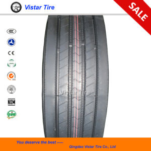China Best Quality Truck Tire (11R22.5, 315/80R22.5) pictures & photos