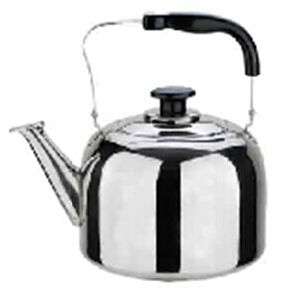 5L Stainless Steel Electric Kettle pictures & photos