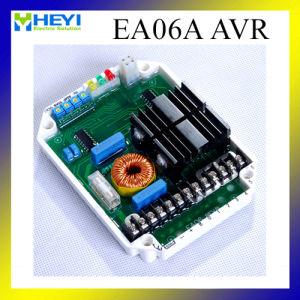 Kutai Ea06 AVR- Automatic Voltage Regulator pictures & photos