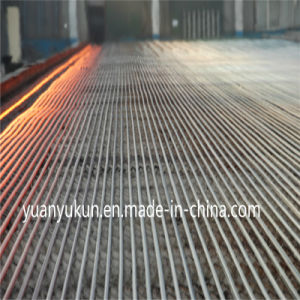 Mill Price Mild Round Hot-Rolled BS4449 Grade 460 Deformed Bar for Construction 8mm pictures & photos