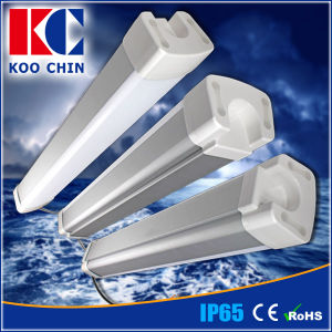 Money Saving 1500mm LED Tube IP65 for Low Cost Project