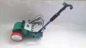 Banner Welder (Flex Jointing Machine) /Flex Banner Welder