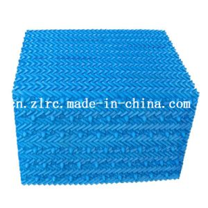 PVC Fills for Cooling Tower pictures & photos