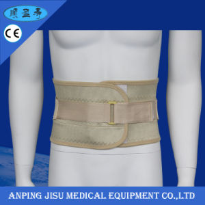 Comfortable Type Waist Support pictures & photos
