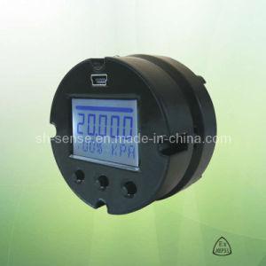 Pressure Transmitter (SE61D)