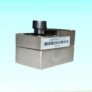 Air Compressor Pressure Switch Pressure Sensor Screw Air Compressor Parts pictures & photos