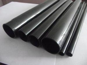 Baisheng Carbon Fiber Carbon Fiber Rod