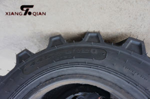 445/70r19.5 Agriculture Tire pictures & photos