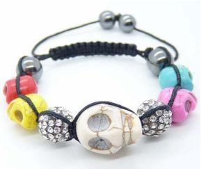 Bracelets Jewelry (KSB1044)