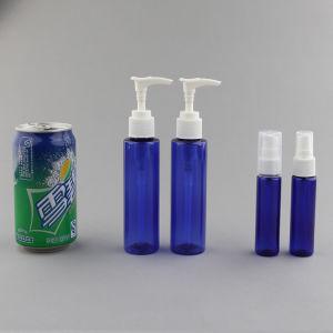 120ml and 60ml Sprayer Bottle Set (EA-1-07)