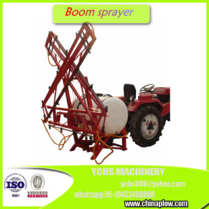 Farm Boom Sprayer for Yto Tractor Mounted Spraying Machine pictures & photos
