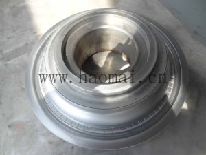 Experienced Flap Mould Manufacturer in China pictures & photos