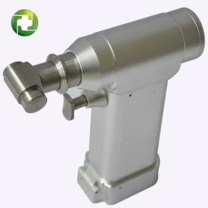 Medical Devices Power Tools Veterinary Micro Cordless Bone Saw (NS-2011) pictures & photos