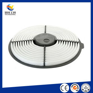 High Quality Auto Engine HEPA Air Purifier Filter pictures & photos