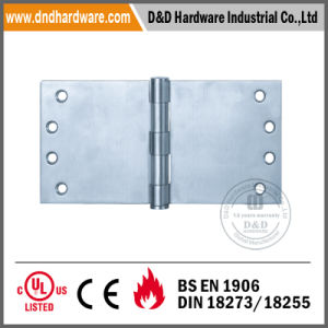 Ss 316 Projection Hinge for Europe Market pictures & photos