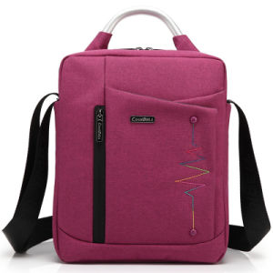 Shoulder Bag for Laptop and iPad pictures & photos