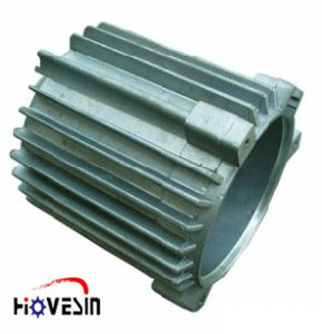 Aluminum Die Casting Mould pictures & photos